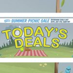 Steam Summer Picnic Sale: Juni 25 Highlights