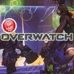 Overwatch Competitive Play Modus – jetzt für den PC verfügbar