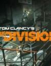 The Division Underground ist jetzt raus