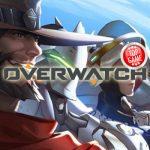 Overwatch Betrüger klagen über Blizzard's massive Sperrung