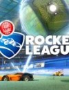 Rocket-League Rumble Game Modus kommt mit albernen Power-Ups