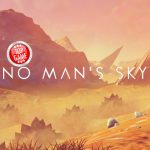 No Man´s Sky Day One-Patch bringt neue Inhalte vor dem Start