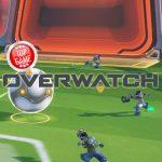 Overwatch warnt Benutzer vor Lucioball-Bug