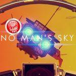 No Man's Sky Tipps: Was ist in den ersten 5 Stunden zu tun!
