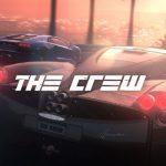 Ubisoft verschenkt The Crew kostenlos im September