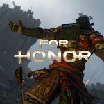 For Honor Closed Alpha wurde von Ubisoft angekündigt