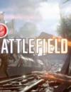 Battlefield 1 Karten und Spiele Modes gibt es zur Einführung von DICE