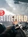 Battlefield 1 Spectator-Modus: Fühle dich wie ein Film-Direktor