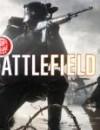 EA's Battlefield 1 Live Streams vom 12. Oktober bis zum Release