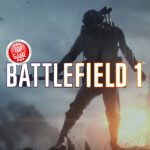 Battlefield 1 – Bewertungen sind raus! Was Kritiker sagen