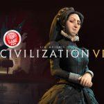 Civilization 6 Bewertungen: Kritiken geben dem Spiel allgemeine Zustimmung