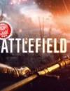 Battlefield 1 Verkauf  schafft es an die Spitze der UK Verkauf – Charts!