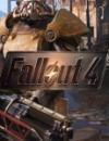 Fallout 4 bekommt einen PC-Patch & neue Funktionen und Verbesserungen