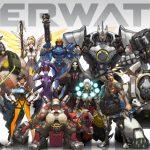 Overwatch Eigenschaften: Alles, was Ihr wissen müsst