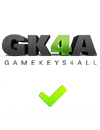 Gamekeys4All.com Coupon Code Gutschein