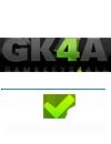 Gamekeys4all Coupon Code Gutschein