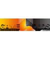 Gameholds Coupon Code Gutschein