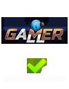 GamerAll Coupon Code Gutschein