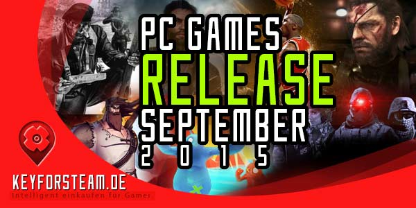 GamereleaseSeptember