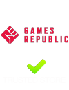 Games Republic Coupon Code Gutschein