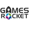 Gamesrocket.com Coupon Code Gutschein