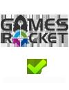 Gamesrocket US Coupon Code Gutschein