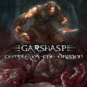 Garshasp Temple of the Dragon Key kaufen - Preisvergleich