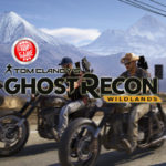 Ghost Recon Wildlands Narco Road DLC Release am 25. April, alle Details hier!