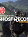 Kostenloses Update von Ghost Recon Wildlands Jungle Storm am 14. Dezember!