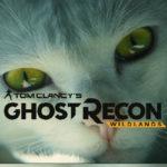Ghost Recon Wildlands Live Action Trailer ist so unterhaltsam