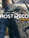 Ghost Recon: Wildlands Einzelspieler Filmmaterial enthüllt