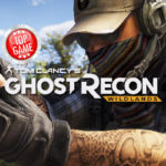 Ghost Recon Wildlands Closed Beta-Termine angekündigt