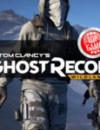 Ghost Recon Wildlands Open Beta bestätigt, aber noch ohne Datum