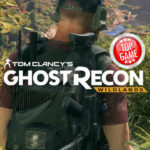 Ghost Recon Wildlands Open Beta Daten angekündigt