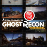 Ghost Recon Wildlands Mini Game heißt A World With No Heroes