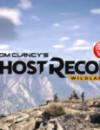 Ghost Recon Wildlands Update kommt mit Fixes gegen die Probleme des Spiels