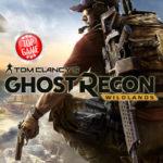 Ghost Recon Wildlands Betas sind Riesen-Hits, übertreffen sogar For Honor's Rekord