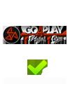 Go4play Coupon Code Gutschein