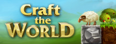 Graft the World