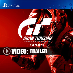 Gran Turismo Sport PS4 Digital Download und Box Edition