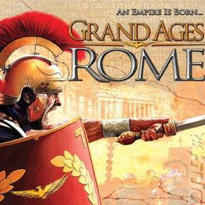 Grand Ages Rome Key kaufen - Preisvergleich