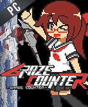 Graze Counter