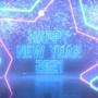 Frohes neues Jahr 2021 von Keyforsteam