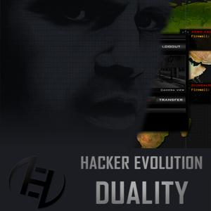 Hacker Evolution Duality Key kaufen - Preisvergleich