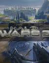 Anleitung zum Halo Wars 2 Blitz Beta Beitritt