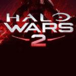Weitere Halo Wars 2 Beta Release im Januar