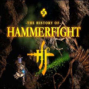 Hammerfight Key kaufen - Preisvergleich