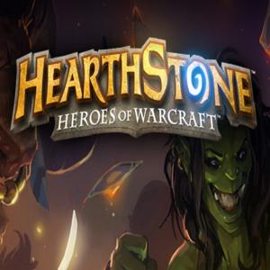 Hearthstone Heroes of Warcraft Key kaufen - Preisvergleich