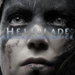 Hellblade Senua's Sacrifice Pre Order Bonus Plus Systemvoraussetzungen