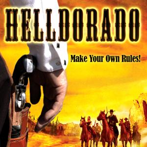 Helldorado Key kaufen - Preisvergleich